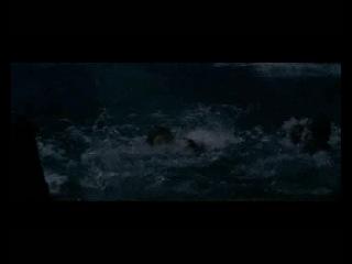 ����� ����������� ����: �� ������ �������  Pirates of the Caribbean: On Stranger Tides (2011) uaonlinefilms.com